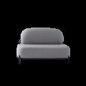 Omba 2 Zitplaatsen Sofa