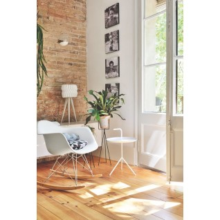 Table d'appoint DML inspiration Hay