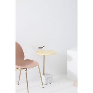 Table d'appoint en marbre - Angelica