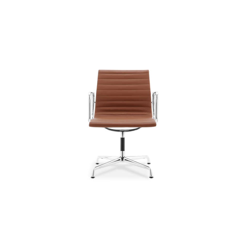 Vitra Bureaustoel Replica.Buy Eames Ea108 Office Chair Replica Diiiiz