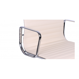 Eames office desk Chair EA108 inspired by Eames EA 108 chair
