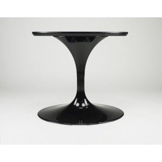 Oval tulip Table feet - Knoll Saarienen
