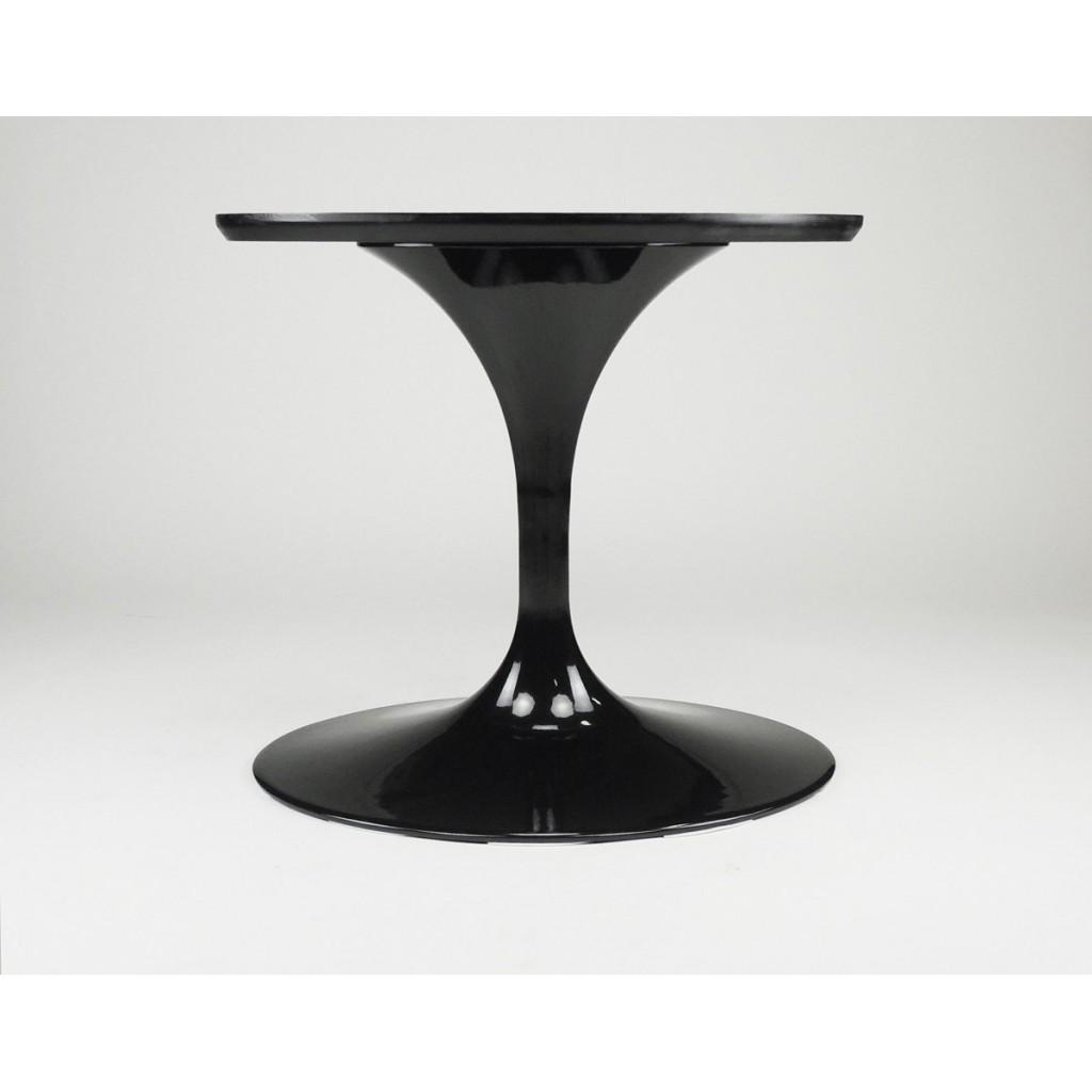 Pied Pour Table Tulipe Ovale Knoll Saarinen