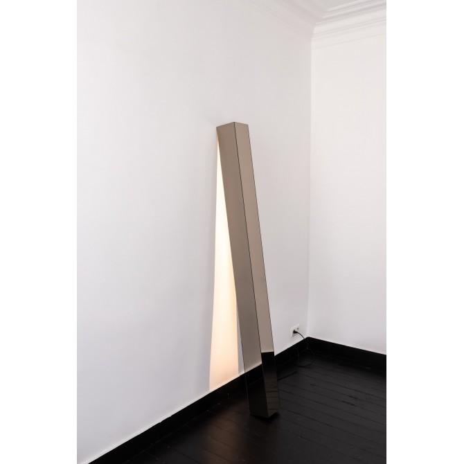 Lampe sur pied KOLUMN - Reflekkt