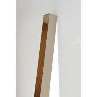 Floor lamp KOLUMN - Reflekkt