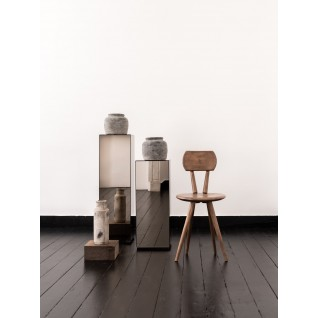 KOUPLE nesting table - Reflekkt
