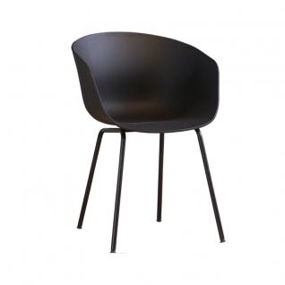 Hyge B6 Chair
