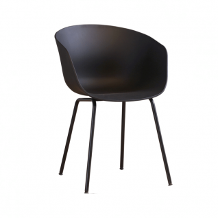 AAC26 chair - Inspiration Hay