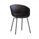 Hay - AAC26 chair
