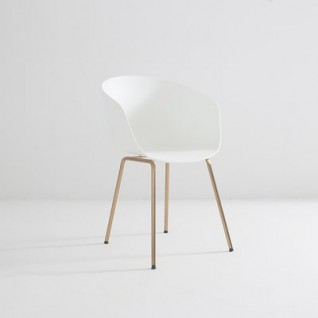 Chaise AAC26 - Inspiration Hay