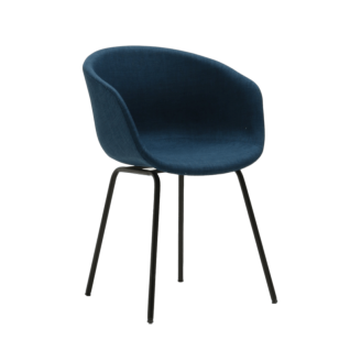 Chaise AAC27 - Inspiration Hay