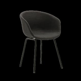 AAC27 stoel - Inspiratie Hay