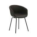 Hyge B7 chair