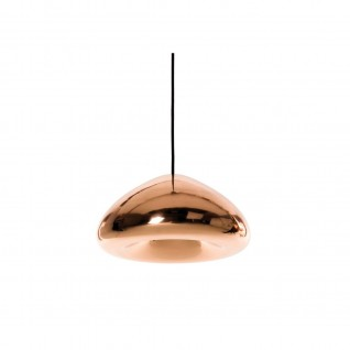 Void Hanglamp - Tom Dixon