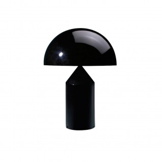 Atollo table lamp Magistretti Oluce