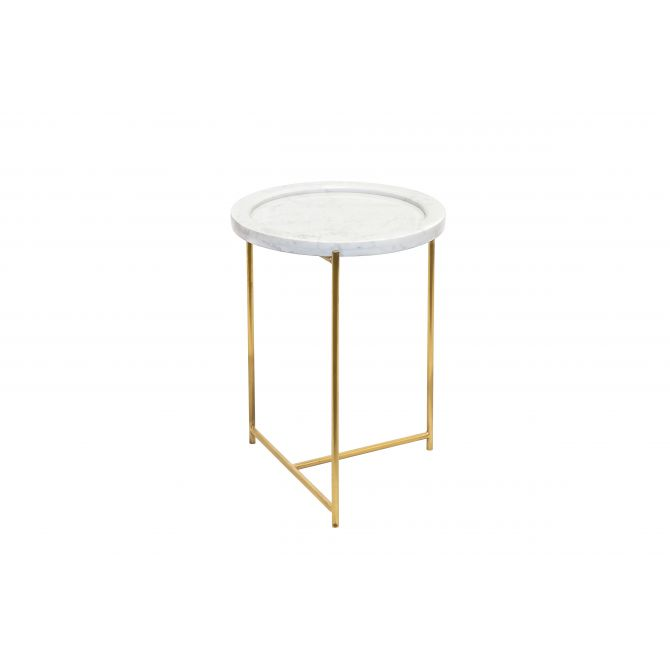 Oliver Low Table - bedside table - Evie Group inspiration