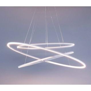 Elisse Mega Hanglamp