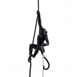 Seletti Monkey Pendant Lamp - Marcantonio Raimondi Malerba