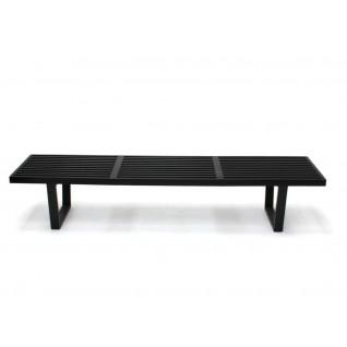Platform Bench - Replica George Nelson