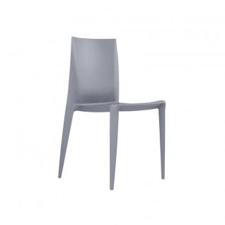 Bellini Chair - Heller