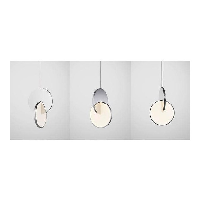 Lee Boom Eclipse Pendant Lamp