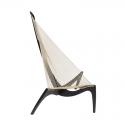 Jørgen Høvelskov - Harp Lounge Chair