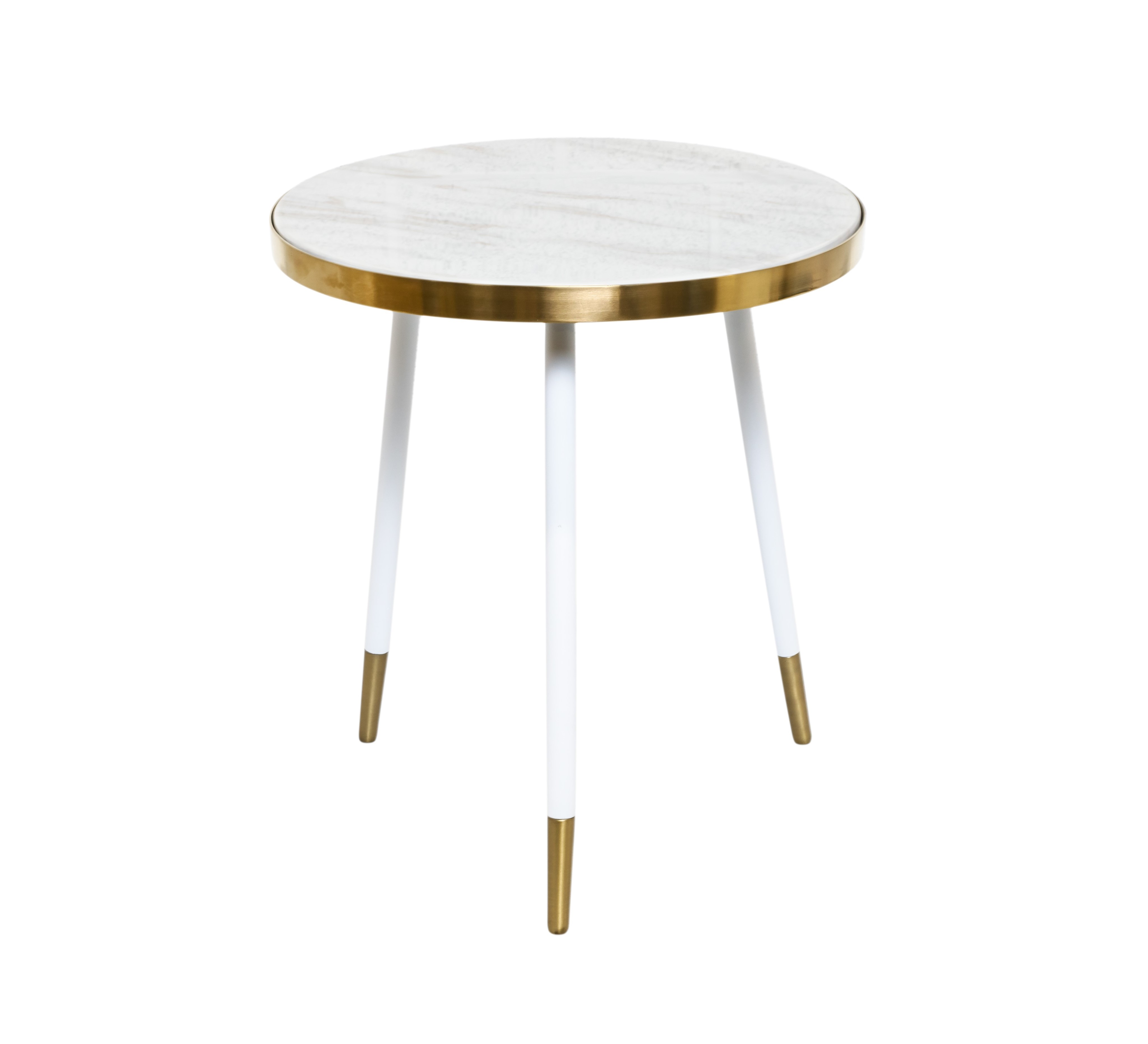 Table basse Bethan Gray