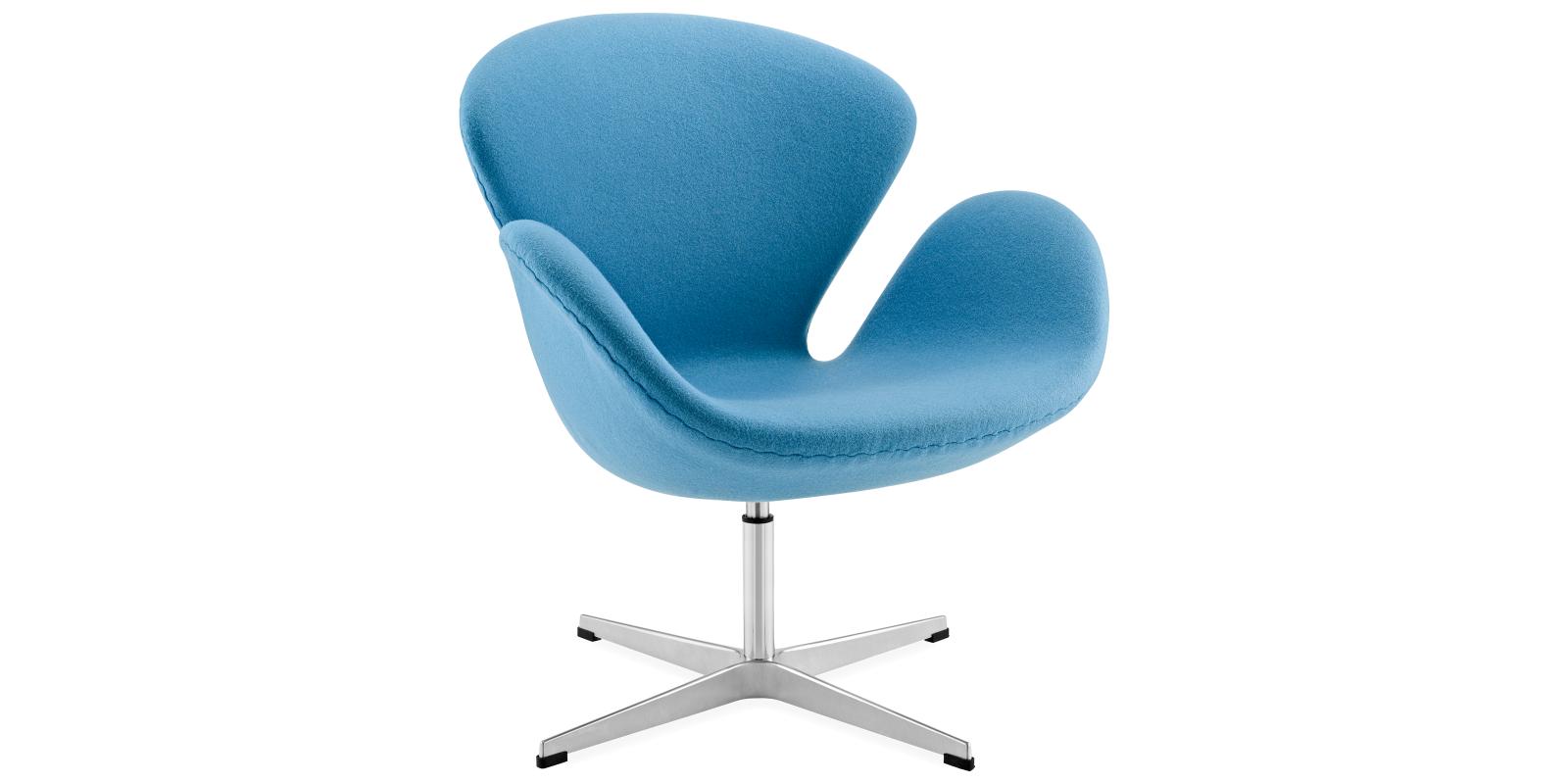 Pastel deco trends 2018 beste deco blog for Reproduction meuble design