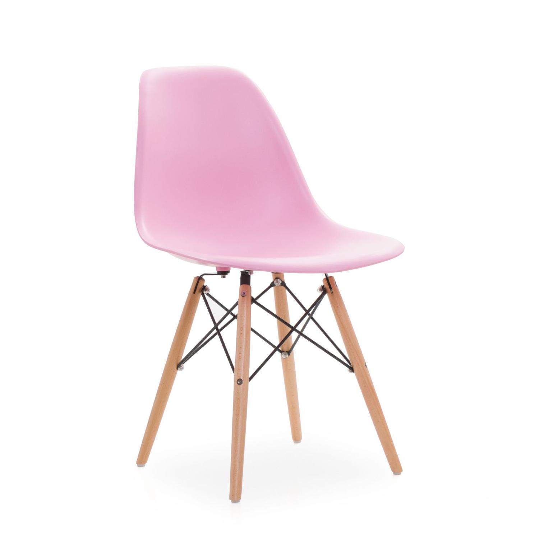 Egg Chair Roze.Pastel Interior Trends 2018 Best Deco Blog Diiiz