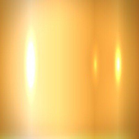 Gold - Shiny