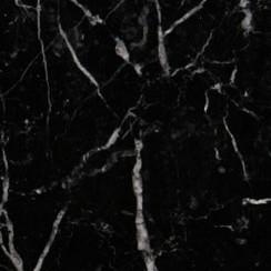 Black Artificial Marble