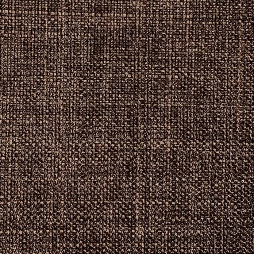 HAY Fabric - Brown 180-6