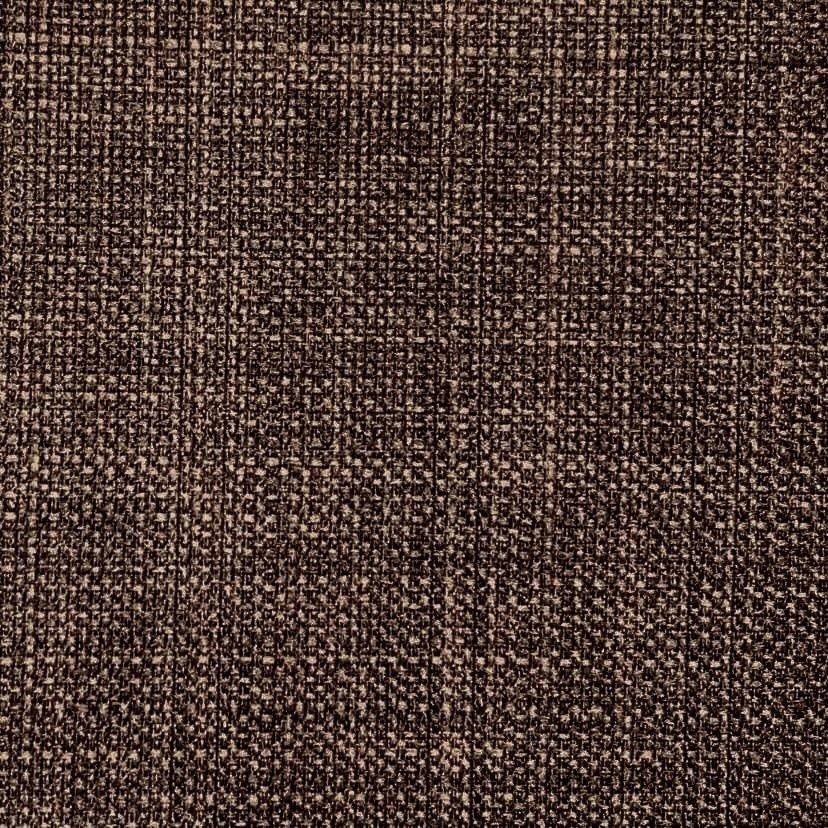 Tissu HAY - Brun 180-6