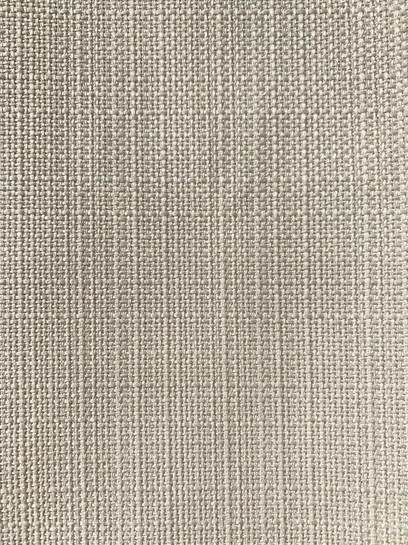 HAY Fabric - Beige 180-2