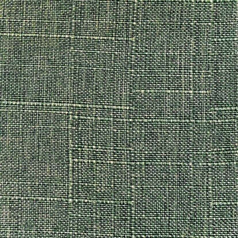 HAY Fabric - Green 180-10