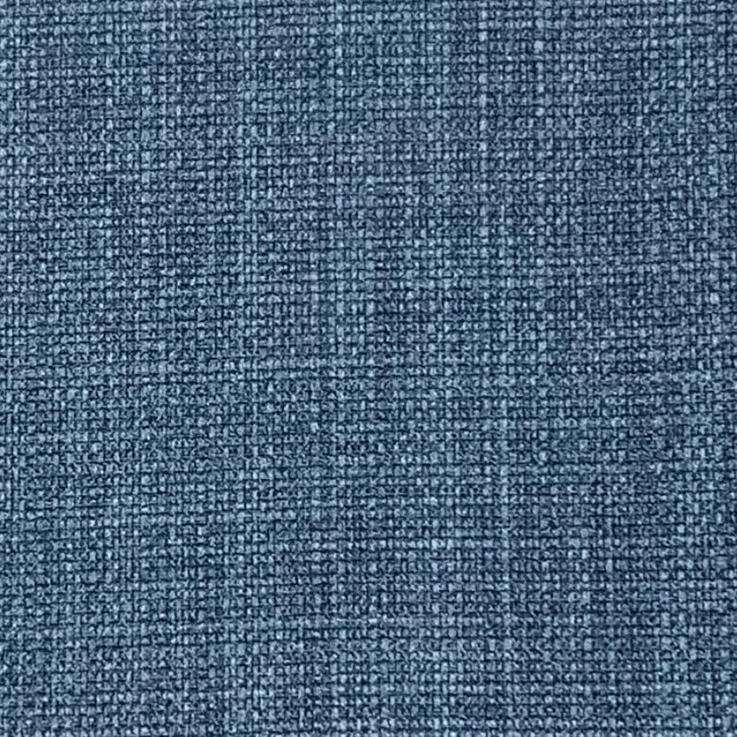 GUBI Fabric - Blue
