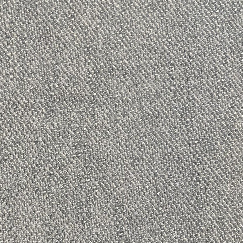 GUBI Fabric - Light Grey