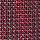 Tissu - Noige ORGANIC