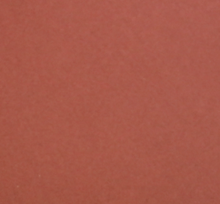 Cashmere - Brown 2