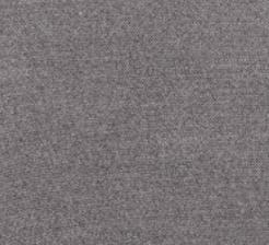 Tissu - Gris #149