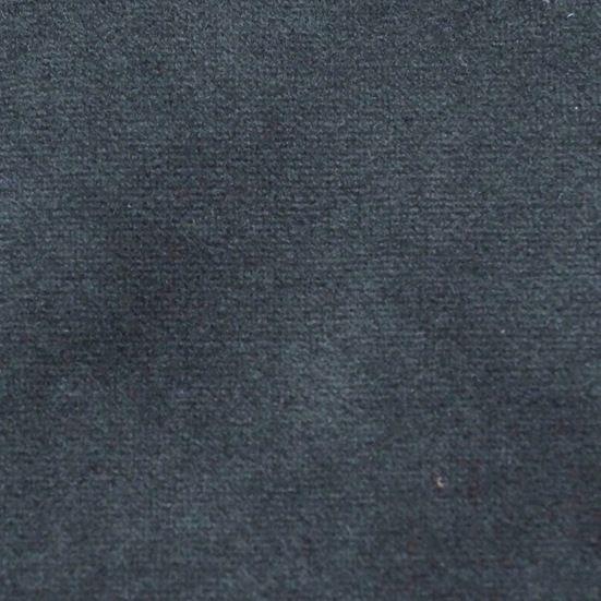 Fluweel - Donker Grijs