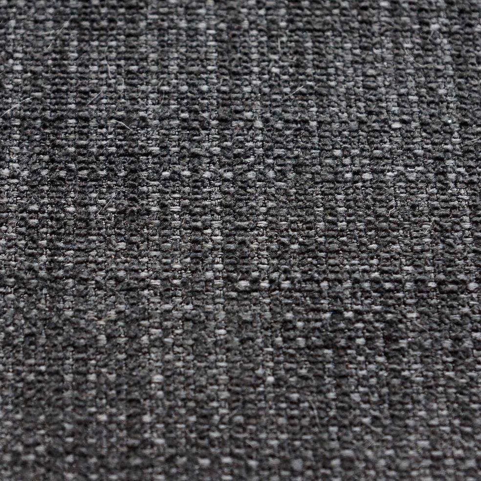 Tissu - BM Noir