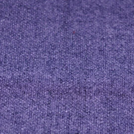 Tissu - JAZZ Violet
