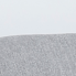 White - Grey