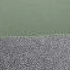 Green - Grey