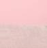 Pink - Pink