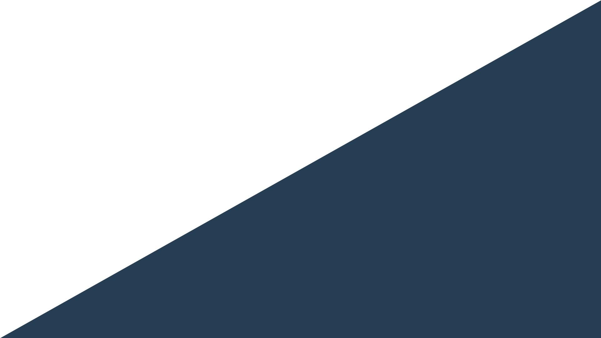 Tissu HAY - Blanc / bleu foncé