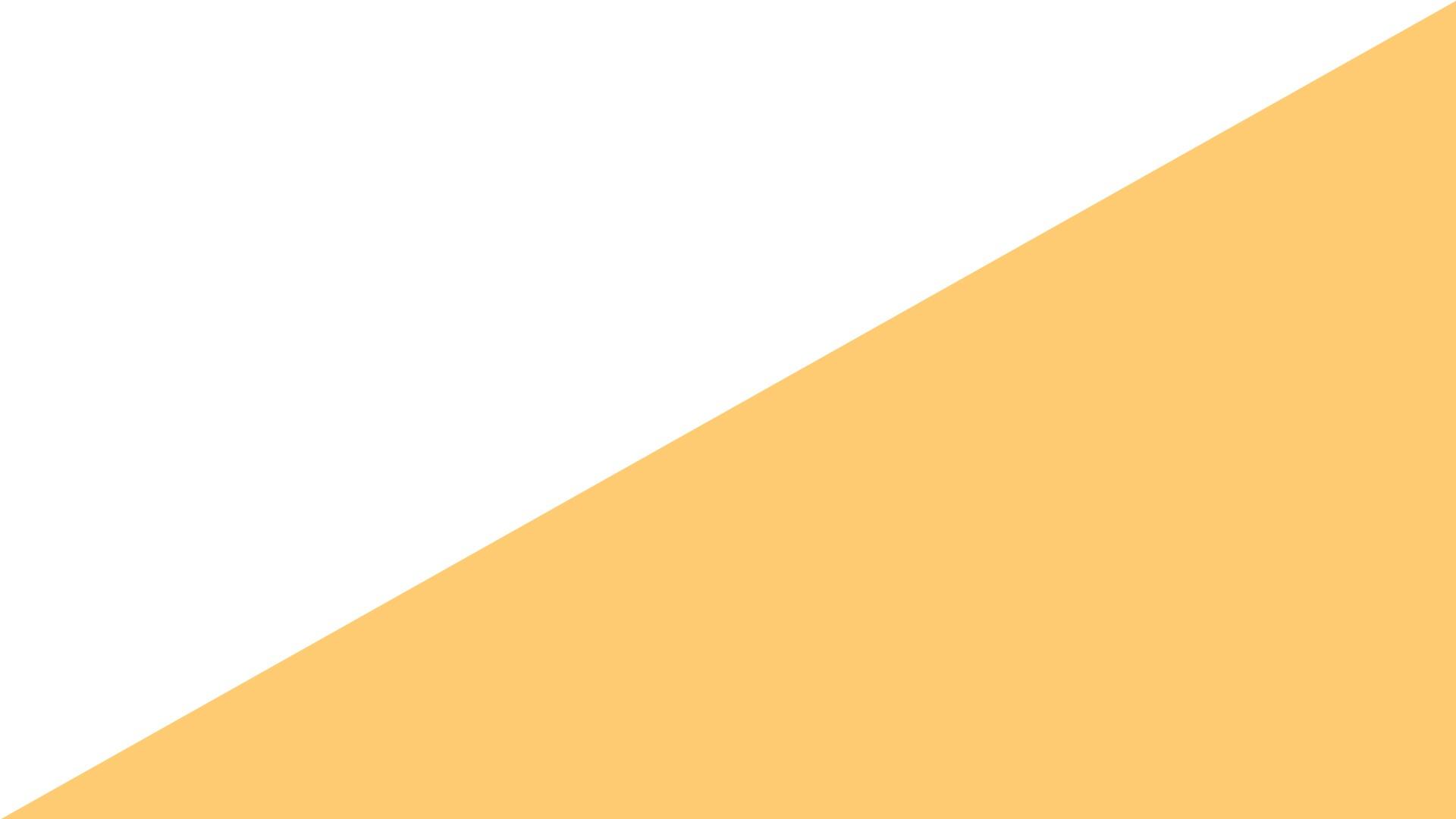 Tissu HAY - Blanc / jaune
