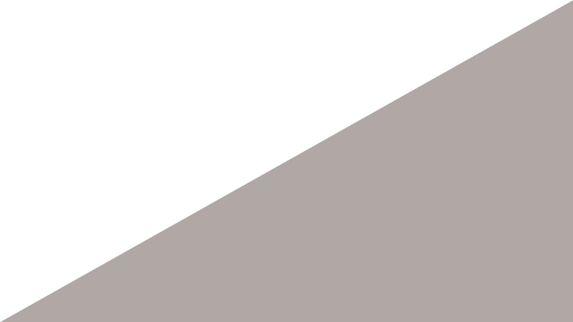 Tissu HAY - Blanc / gris clair