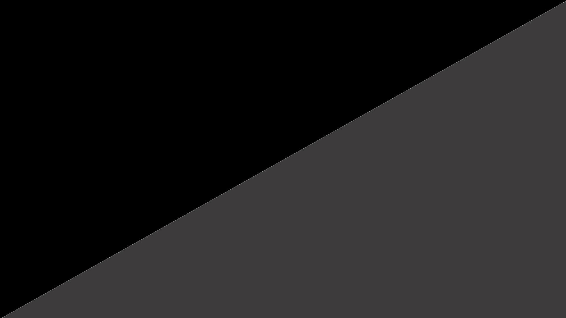 Tissu HAY - Noir / gris foncé